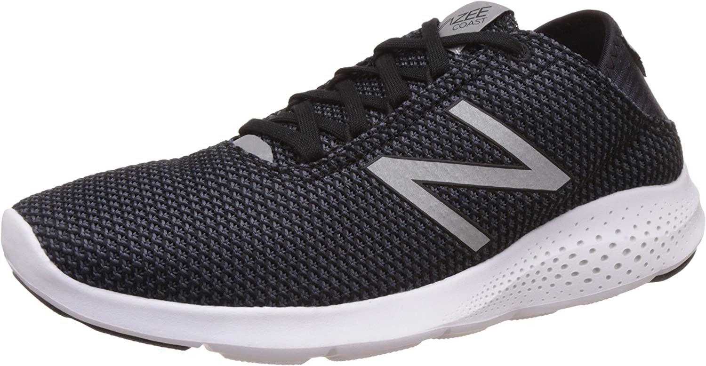New Balance Women's Vazee Coast v2 Running shoes