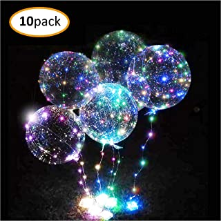 Best balloons on a stick wholesale Reviews