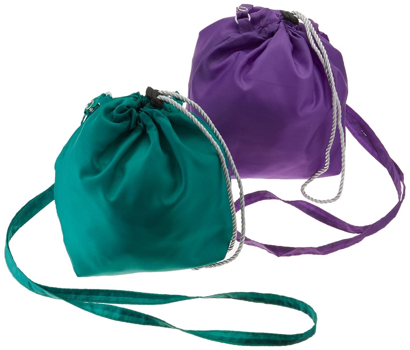 Boye 3401013001M Yarn to Go Bag, 1