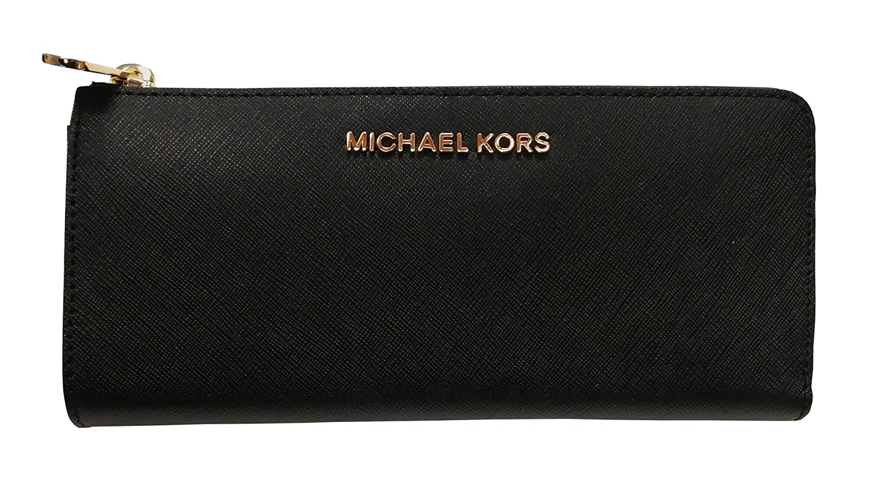 Michael Kors ACCESSORY レディース US サイズ: Large カラー: ブラック