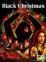 Best olivia hussey black christmas Reviews