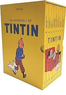 Camel Desert Tintin Adventure Comics Cartoon Retro Vintage Classic Poster Canvas Painting Art Wall Sticker Bar Decoraci/ón para el hogar Regalo 60x80x3Pcscm Sin marco