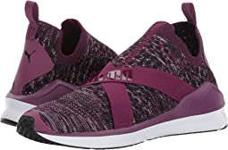 PUMA Fierce Evoknit