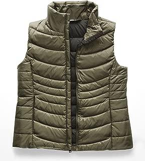 Best patagonia vest womens green Reviews