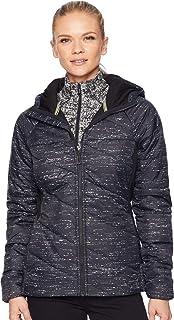 SmartWool Women's Smartloft 150 Jacket