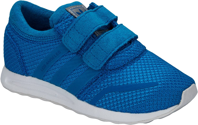 adidas - Los Angeles CF I Azzurre Infant A/I 2016 S80187-303187