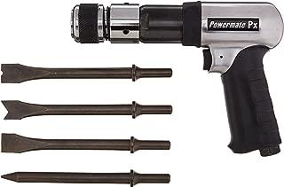Powermate Px P024-0293SP Heavy Duty Air Hammer