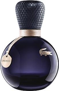 Eau De Lacoste Sensuelle Lacoste for women -50 ml, Eau de Parfum