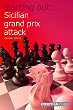 Best sicilian grand prix Reviews