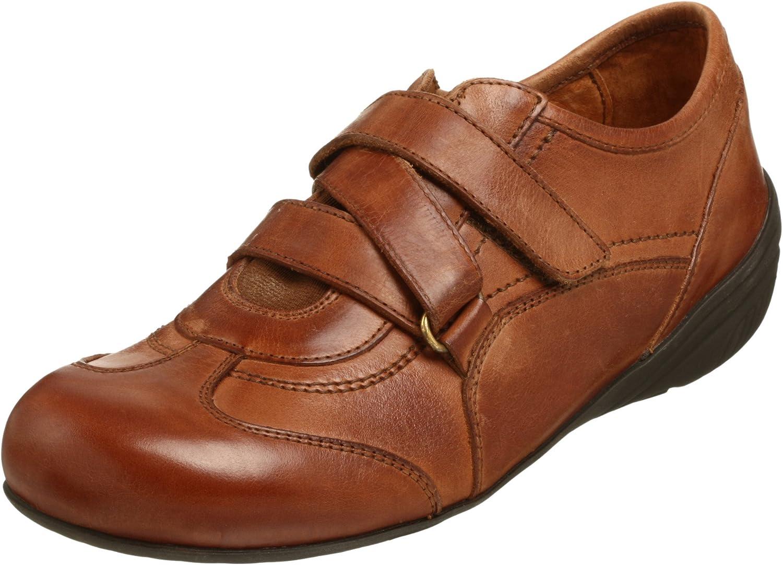 Footprints Women's Motala Fashion Sneaker