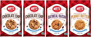 Best soft baked cookies keebler Reviews