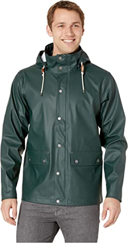 Rainmaker Jacket