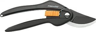 Cortador de Tijeras el/éctrico cortadora de Mano 3.6V 240rpm para Telas de Tela Corte rotativo de Lana de Cuero EU Plug 220v