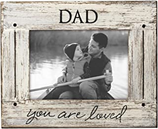you are loved frame