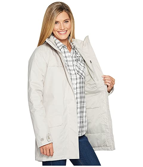 Columbia Lookout Crest Jacket at 6pm