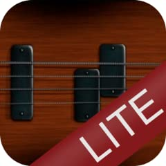 Touch screen functionality allows you to strum your Bass like a pro Amazing graphics and sound quality to create life like musical pieces