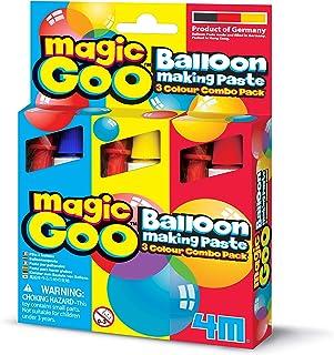 Imagine Station Magic Goo (3 in 1)