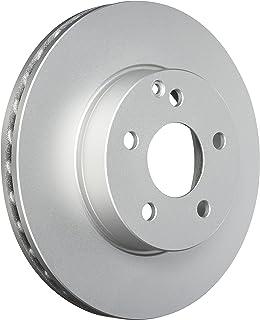 Bosch 0 986 479 407 0986479407 Brake Disc