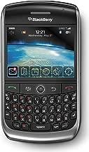 Best blackberry curve gps navigation Reviews