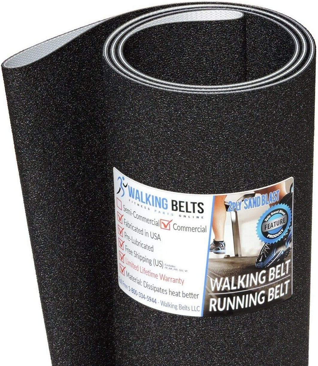 WALKINGBELTS Walking Belts LLC All items in the store - TV NT CENTL85023 Challenge the lowest price of Japan ☆ 9600 Internati