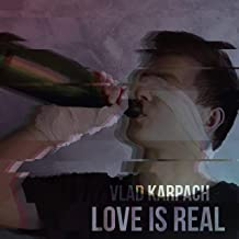 vlad is love