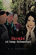 camp summerset