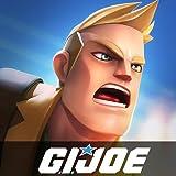 slow joe - G.I. Joe: War On Cobra