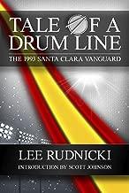 vanguard marching band