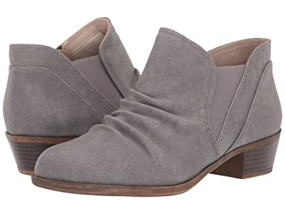 LifeStride Aurora (Grey) Women