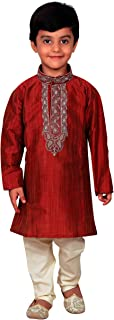 Boys Sherwani Kurta Churidar Pyjama Shalwar Kameez 856