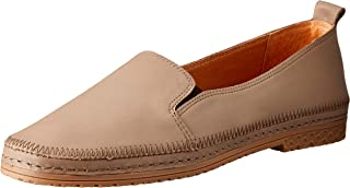 Easy Steps KYLA Women's Loafer