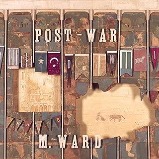 Best m ward post-war Reviews