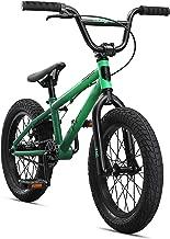 cleary bikes 16