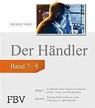 Der Händler, Sammelband 3 (German Edition)