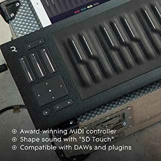 Best korg midi kontrol Reviews