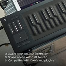 Best korg bluetooth midi connect Reviews