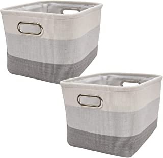 Best lambs and ivy storage basket Reviews