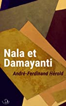 Nala et Damayanti (French Edition)