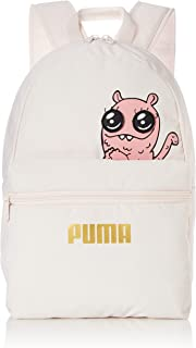 PUMA Unisex-Child Puma Monster Backpack Backpack