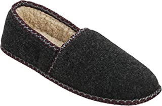 8465b79d279b6 Amazon.com  Dearfoams - Slippers   Shoes  Clothing