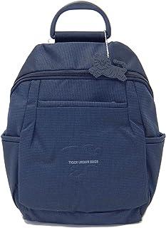 Mochila-Bolso Urban Bags TA23127