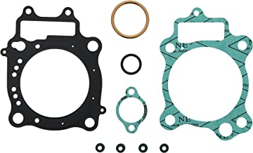 Top End Gasket Kit fits Honda CRF250R CRF 250 2004-2007 by Race-Driven