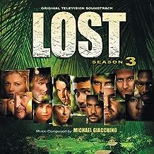 Best lost season 3 soundtrack Reviews