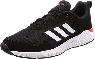 adidas 阿迪达斯 女 跑步鞋 FLUIDCLOUD NEUTRAL CG3858