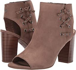 468fdbf0ab5f Your Selections. Shoes · Boots · Taupe · Circus by Sam Edelman ...