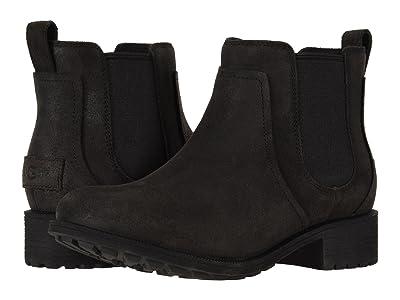 053219dfa08 UGG Sale, Women's Shoes