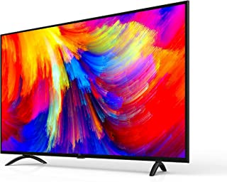 Xiaomi Mi TV 4S 43 inches 4K HDR Screen TV Set WIFI DOLBY AUDIO Android Smart TV 4K UltraHD Android OS LED