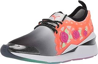 PUMA MUSE SOPHIA WEBSTER Women's Sneaker
