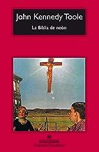 La Biblia de neón: 225 (Compactos)