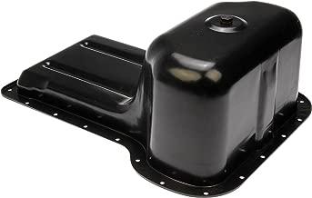 Dorman 264-046 Ford 6.0L/6.4L Power Stroke & Navistar VT365 Oil Pan